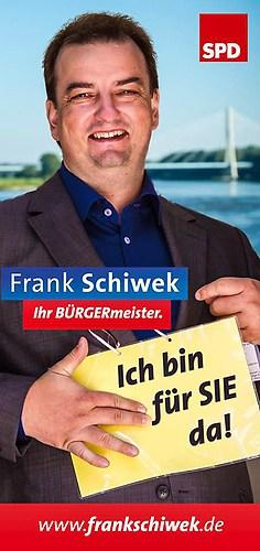 Referenz Bürgermeisterwahlkampf Schönebeck_11568685124_o