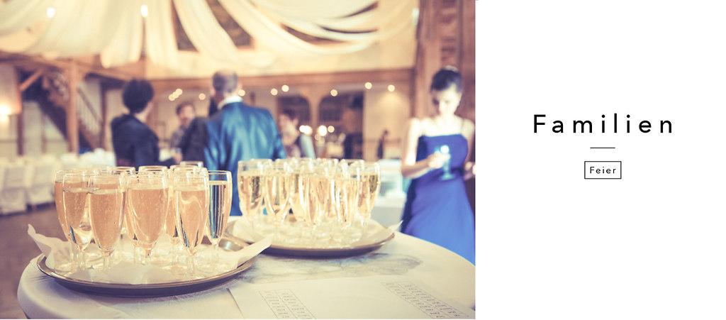 Hochzeitsfotograf Sachsen Anhalt