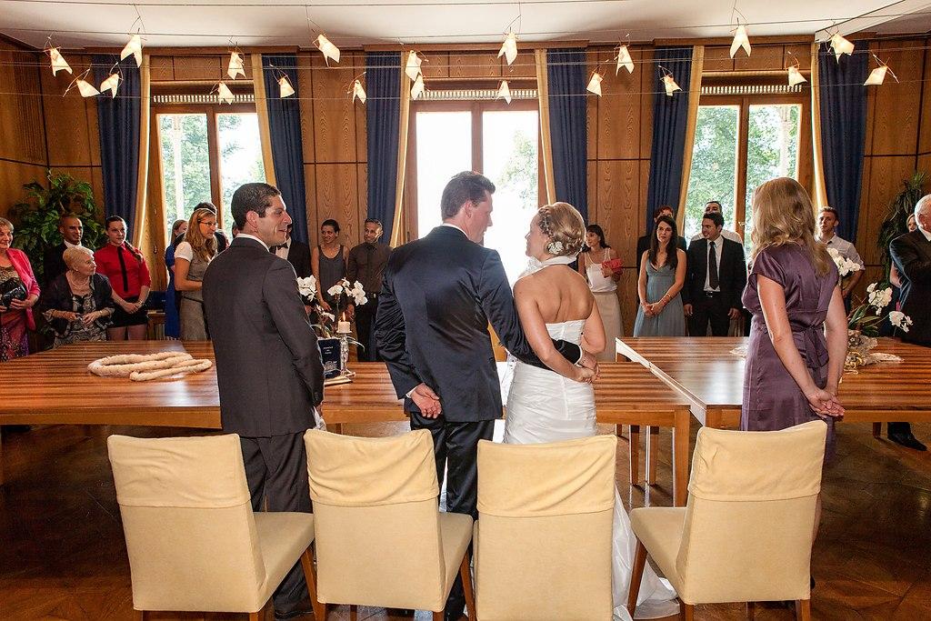 K.S.Produktionsagentur (Swenja & Gaudenz -079) | Hochzeit Swenja & Gaudenz