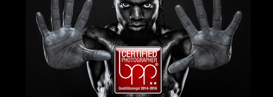 augen2 (certified3) |  Originalbild unter: http://photastisch.fotograf.de/photo/528722b2-4840-4159-9c7f-40930aea7bd8