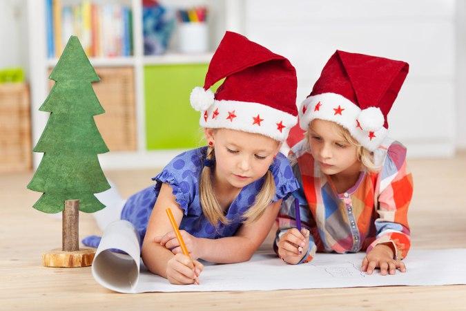 Start Kindergarten | Wir bringen ihre Kleinen groß raus und wer hätte sich nicht in reiferem Alter die Einzel - und... | Kindergarten