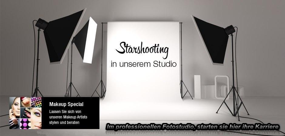 start_studio_l 52109f0b-7ce0-4d28-aa24-3e6b0a22e665_l (Studio) | Originalbild unter: http://marco.fotograf.de/photo/51bd9d97-d95c-4c2b-b31a-0daa0a201491...
