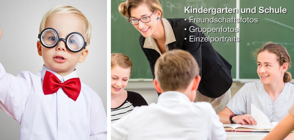 kindergarten-schule