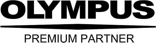 olympus_premium_partner_logo