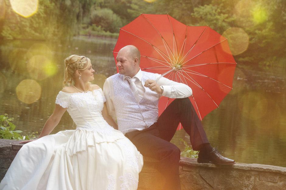 sarah_lars_036 | Porträtfotos - Brautpaarfotos - Sandy Steinbiß und Lars Göbeler