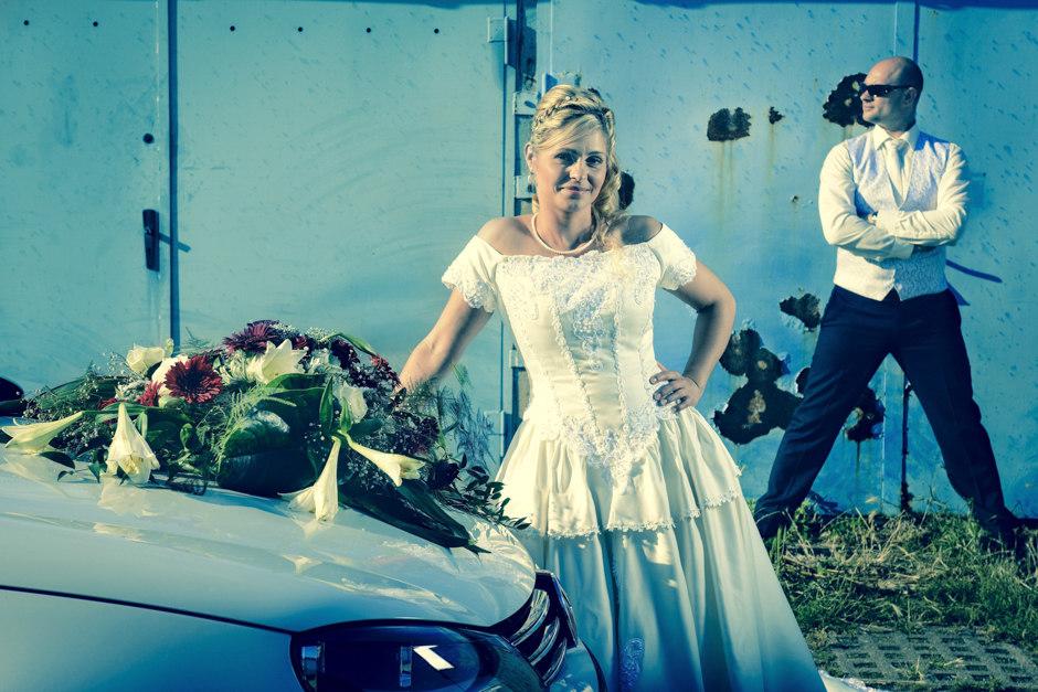sarah_lars_047 | Porträtfotos - Brautpaarfotos - Sandy Steinbiß und Lars Göbeler