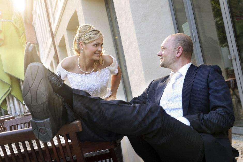 sarah_lars_077 | Porträtfotos - Brautpaarfotos - Sandy Steinbiß und Lars Göbeler