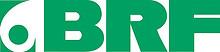 brf logo grün
