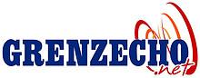 Grenzechonet_Logo