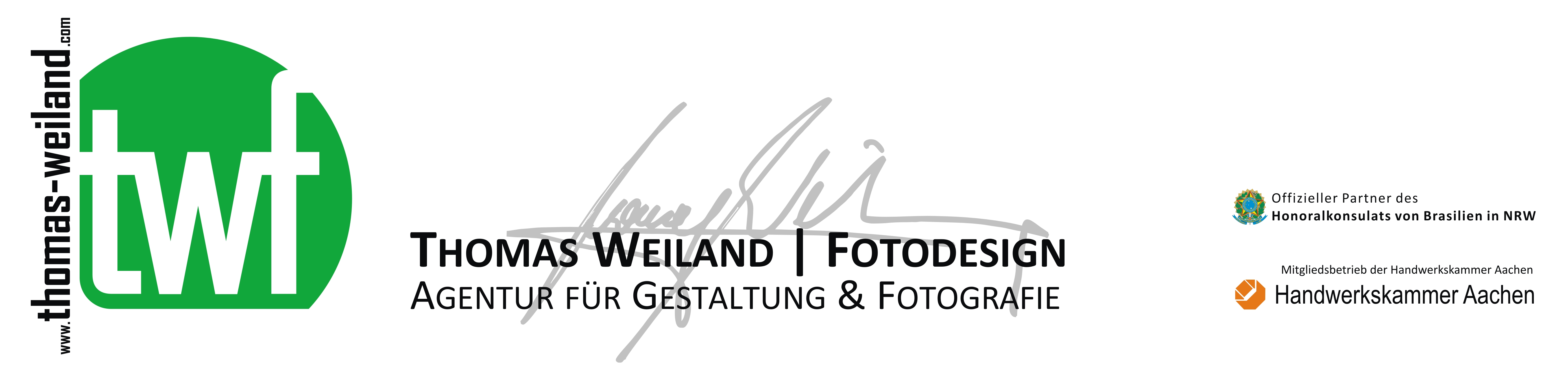 thomas  weiland | fotodesign |||||