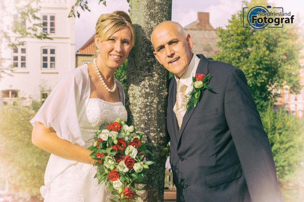 Hochzeit Friedrichstadt_FB_2