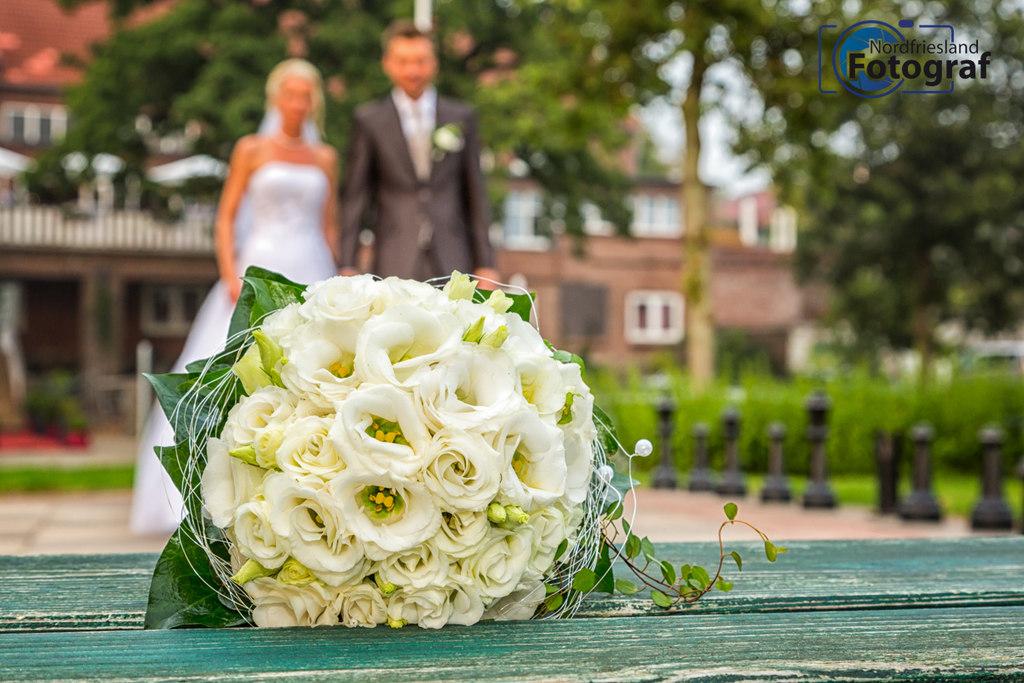 Hochzeit Schwabstedt_FB_2