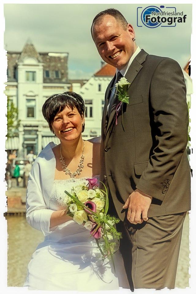 FB_Hochzeit Steffi & Sven bearbeitete Bilder-3