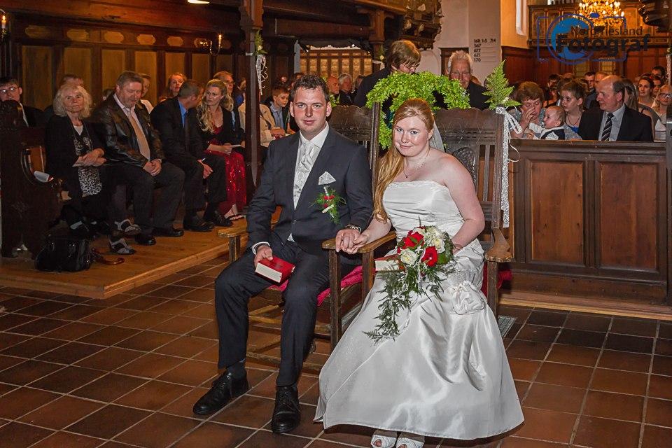 FB_Hochzeit Jasmin & Marco Bearbeitete BilderGoldelund-2