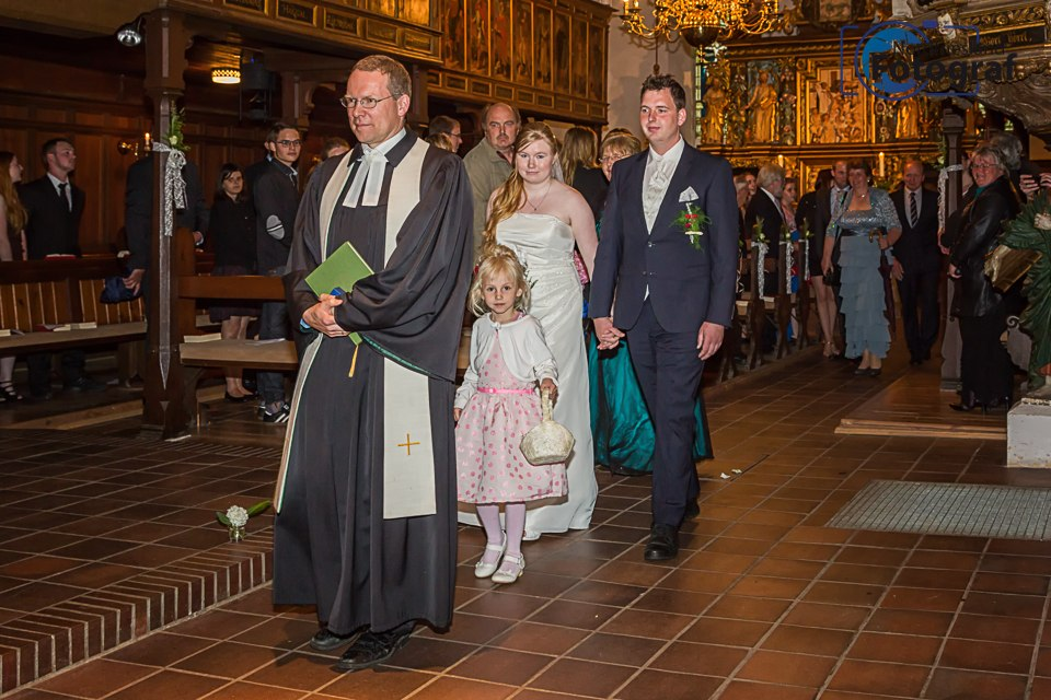 FB_Hochzeit Jasmin & Marco Bearbeitete BilderGoldelund-3