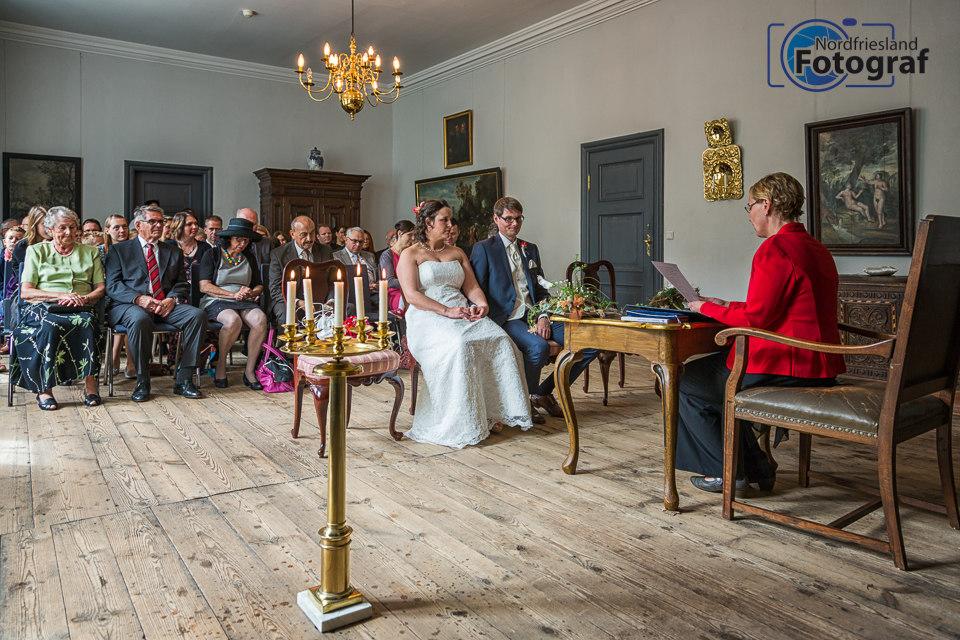 FB_Hochzeit Michael-2
