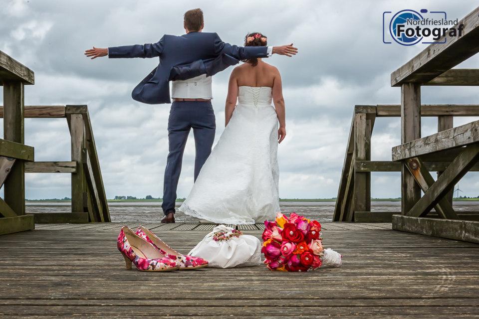 FB_Hochzeit Michael-4