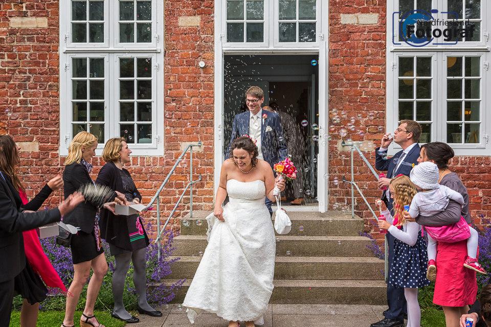 FB_Hochzeit Michael-6