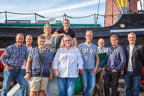 Familienbilder Dana Spottock_Bearbeitet-5