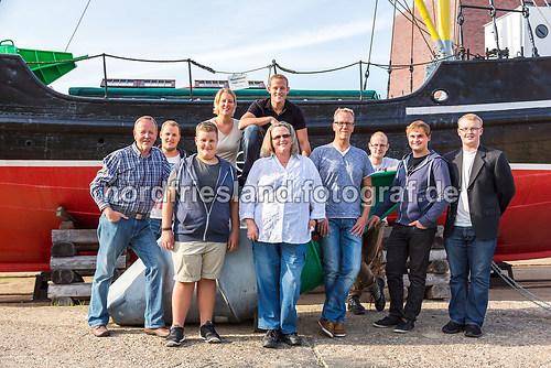 Familienbilder Dana Spottock-1