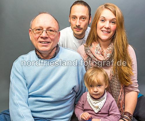 Familie Schmidt-10 Kopie