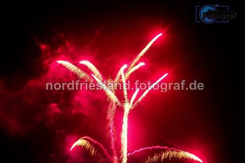 FB-Feuerwerk Hafentage 2015-2