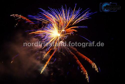 FB-Feuerwerk Hafentage 2015-4