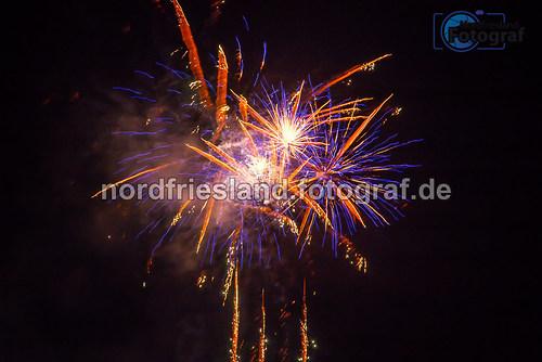 FB-Feuerwerk Hafentage 2015-5