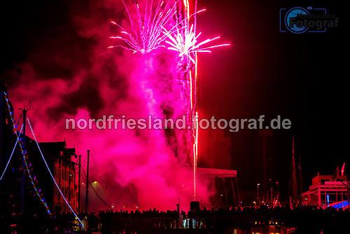 FB-Feuerwerk Hafentage 2015-6