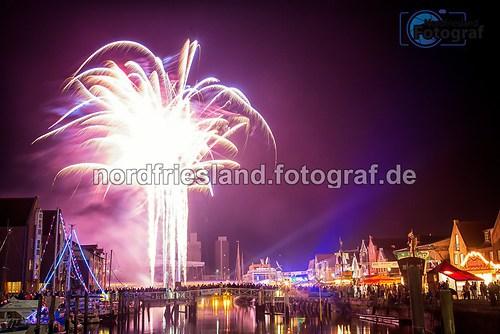 FB-Feuerwerk Hafentage 2015-8
