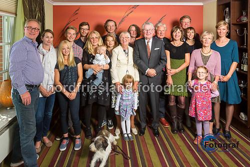 Familienbilder-1