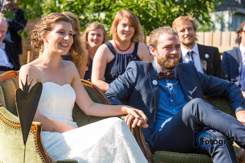 Hochzeit Dinah & Clemens-2