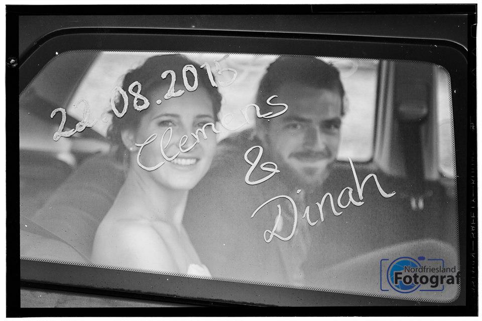 Hochzeit Dinah & Clemens-4