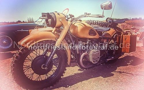 Oldtimer Motorrad_FB