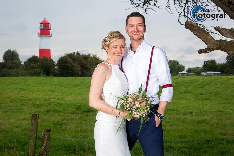 FB-Hochzeit Kerstin & Lutz-8