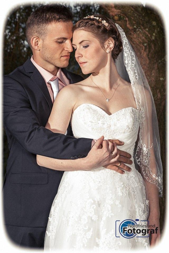 Hochzeit Tobias & Marina-5