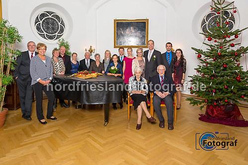 Familienfoto Weihnachten-1