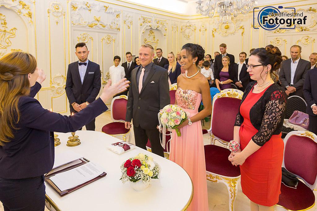 FB-Hochzeit-1
