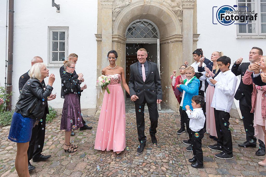 FB-Hochzeit-2
