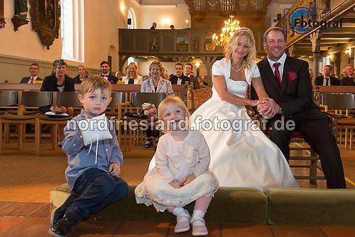 FB-Hochzeit-6