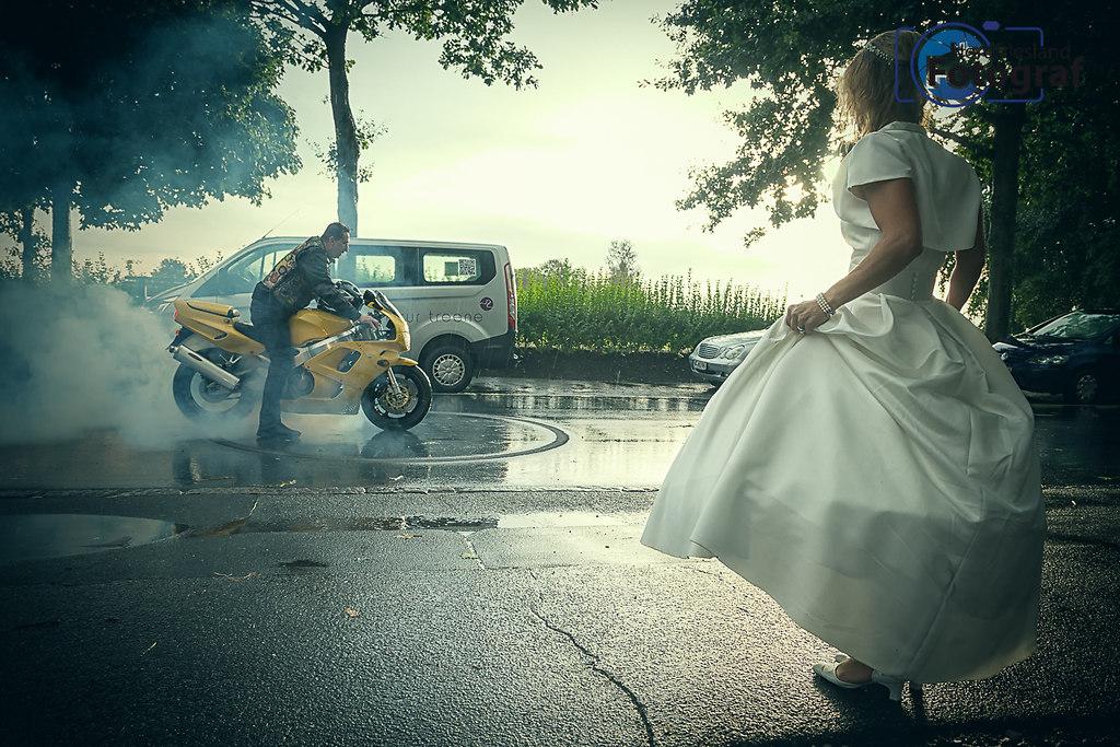 FB-Hochzeit-8
