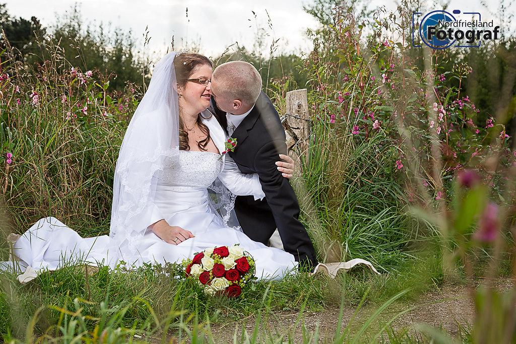 FB-Hochzeit-10