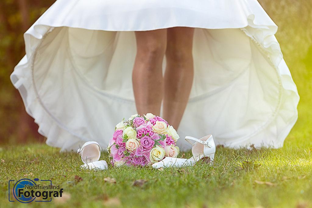 FB-Hochzeit-14