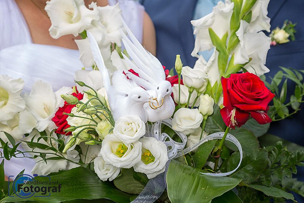 FB-Hochzeit-15
