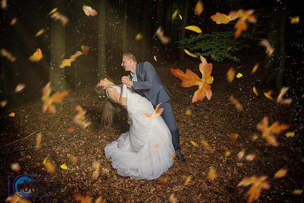 FB-Hochzeit-17