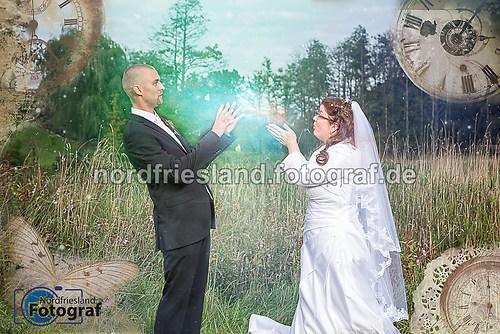 FB-Hochzeit-13