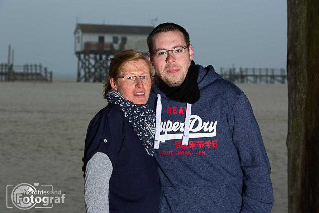 Theresa & Henning_3