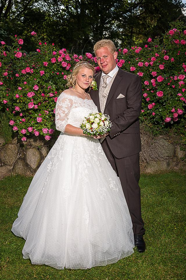 FB_Hochzeit Janine & Kai Uwe-2