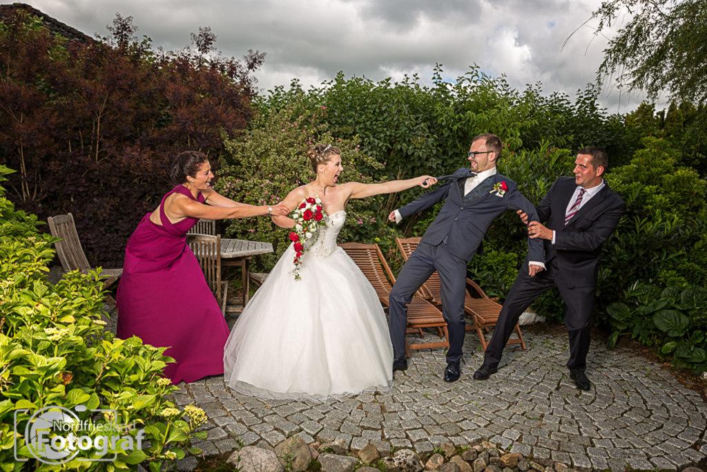 FB_Hochzeit Lara & Maik-2