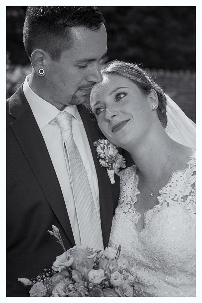 Hochzeit Annika & Björn-4